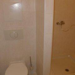 Hotel Polonia 2* Стандартный номер с двуспальной кроватью фото 6