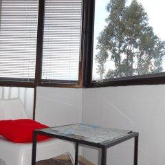Отель Live, Love & Feel Porto комната для гостей фото 2