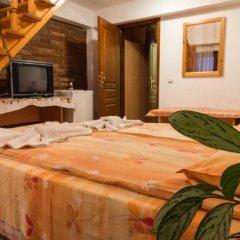 Отель Villa Vera Guest House 2* Люкс фото 13