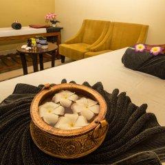 Отель Yatri Suites and Spa, Kathmandu Непал, Катманду - отзывы, цены и фото номеров - забронировать отель Yatri Suites and Spa, Kathmandu онлайн спа фото 2