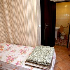 Hotel Teheran комната для гостей фото 5
