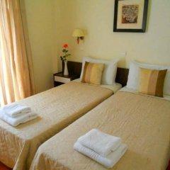 Arion Hotel комната для гостей фото 4