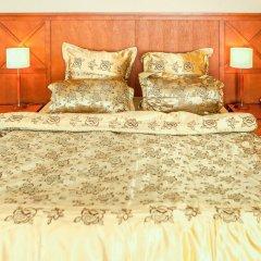 Гостиница Лира комната для гостей фото 5