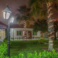 Отель Marhaba Hotel and Resort ОАЭ, Шарджа - отзывы, цены и фото номеров - забронировать отель Marhaba Hotel and Resort онлайн фото 4