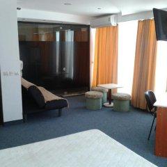 Hotel Elit интерьер отеля