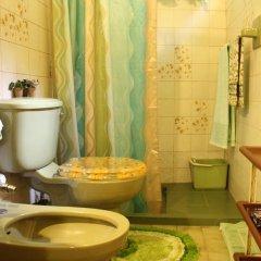 Отель Vista Garden Guest House ванная фото 2