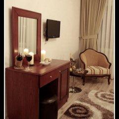 Sultanahmet Cesme Номер категории Эконом с различными типами кроватей фото 6