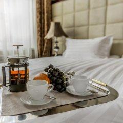 Гостиница Akyan Saint Petersburg 4* Номер категории Эконом с различными типами кроватей фото 7