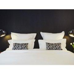 Отель 9Hotel Opera Франция, Париж - отзывы, цены и фото номеров - забронировать отель 9Hotel Opera онлайн комната для гостей фото 3