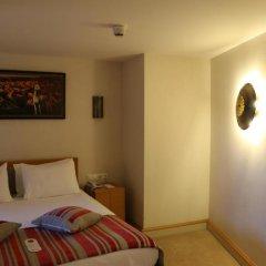 Kapadokya Lodge Турция, Невшехир - отзывы, цены и фото номеров - забронировать отель Kapadokya Lodge онлайн комната для гостей фото 3
