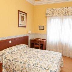 Hotel Artaza 2* Стандартный номер с различными типами кроватей