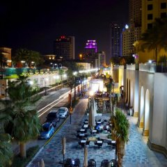 Отель Vacation Bay - Sadaf-5 Residence