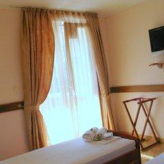 Garni Hotel Koral комната для гостей фото 2