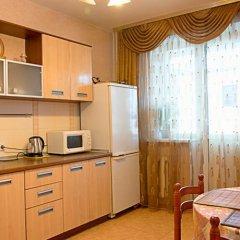 Гостиница Daily Lux on Left Bank в номере фото 2