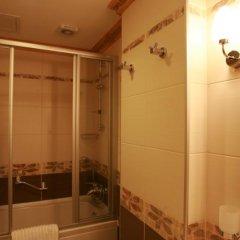 Maywood Hotel ванная фото 2