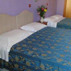 Hotel Altavilla 9 2* Стандартный номер с различными типами кроватей фото 10