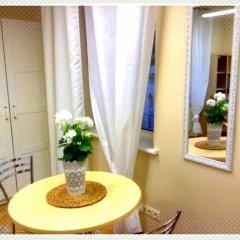 Отель Spot Inn Skapo Flat комната для гостей фото 2