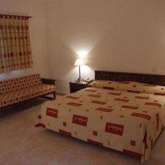 Отель Taybet Zaman Hotel & Resort Иордания, Вади-Муса - отзывы, цены и фото номеров - забронировать отель Taybet Zaman Hotel & Resort онлайн комната для гостей фото 5
