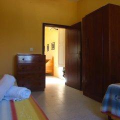 Mariblu Hotel интерьер отеля фото 2