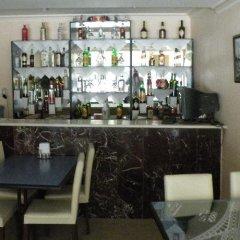 Esin Турция, Анкара - отзывы, цены и фото номеров - забронировать отель Esin онлайн гостиничный бар