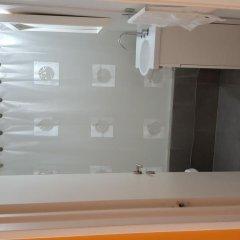 Отель Departamento Alassio Тигре ванная фото 2