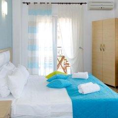 Отель Kaplanis House Греция, Ситония - отзывы, цены и фото номеров - забронировать отель Kaplanis House онлайн детские мероприятия
