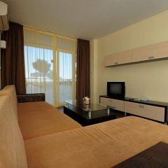 Hotel Heaven комната для гостей фото 5
