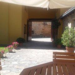 Отель Peñasalve фото 2