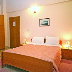 Hotel Primavera комната для гостей фото 5