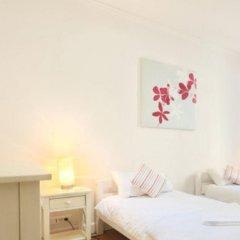 Апартаменты Nice - Paillon apartment by Stay in the heart of ... Апартаменты с различными типами кроватей фото 17