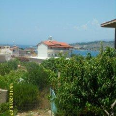Отель Skrapalli Албания, Ксамил - отзывы, цены и фото номеров - забронировать отель Skrapalli онлайн фото 13
