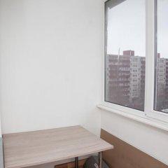 Апартаменты Sutochno Punane apartment комната для гостей фото 5