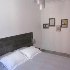 Апартаменты Nice Apartment Old Town комната для гостей фото 3