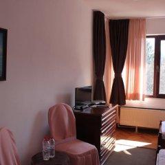 Отель Guest House Daskalov 2* Люкс