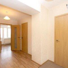 Отель Apartamenti Gakkelevskaya 33 Санкт-Петербург удобства в номере