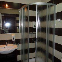 Отель Ksiecia Jozefa 3* Стандартный номер фото 5