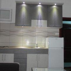 Отель Apartmani Jankovic Черногория, Будва - отзывы, цены и фото номеров - забронировать отель Apartmani Jankovic онлайн в номере