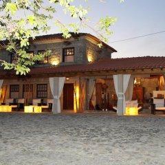 Отель Casas do Rio фото 3