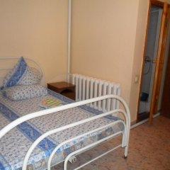 Гостиница Turgeneva Guest House в Анапе отзывы, цены и фото номеров - забронировать гостиницу Turgeneva Guest House онлайн Анапа балкон