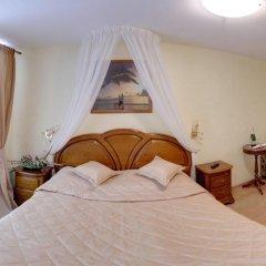 Гостиница Невский Маяк 3* Улучшенный номер с различными типами кроватей фото 9