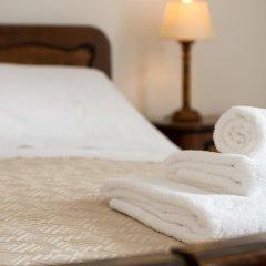 Отель Appartamento Basseo Лечче ванная