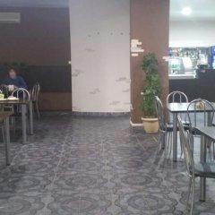 Гостиница на Челябинском тракте питание