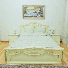 Гостиница La Scala Gogolevskiy 3* Улучшенный номер с разными типами кроватей фото 6