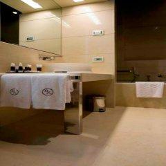 Отель Risorgimento Resort - Vestas Hotels & Resorts 5* Представительский номер фото 4