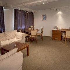 Forum Hotel (ex. Central Forum) 3* Стандартный номер фото 3