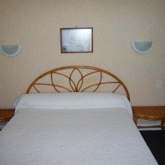 Citotel Aero Hotel 2* Стандартный номер с различными типами кроватей фото 19
