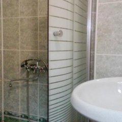 Гостевой дом Европейский Стандартный номер с различными типами кроватей фото 31