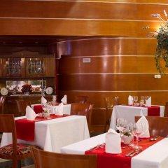 Hotel Dubrovnik питание