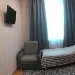 Гостиница Gostinnyj Dvor в Шебекино отзывы, цены и фото номеров - забронировать гостиницу Gostinnyj Dvor онлайн детские мероприятия