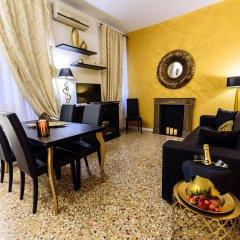 Отель Palazzo del Sale, Rialto Италия, Венеция - отзывы, цены и фото номеров - забронировать отель Palazzo del Sale, Rialto онлайн комната для гостей фото 4